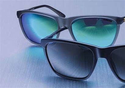 Sunglasses Polarized Improb April