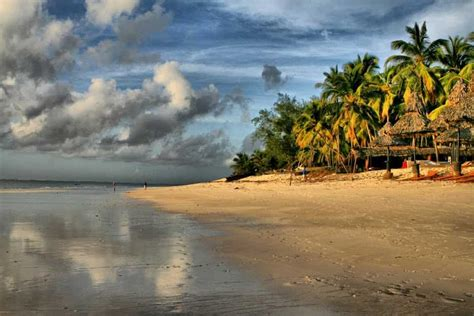 15 Best Places To Visit In Somalia Page 5 Of 15 The