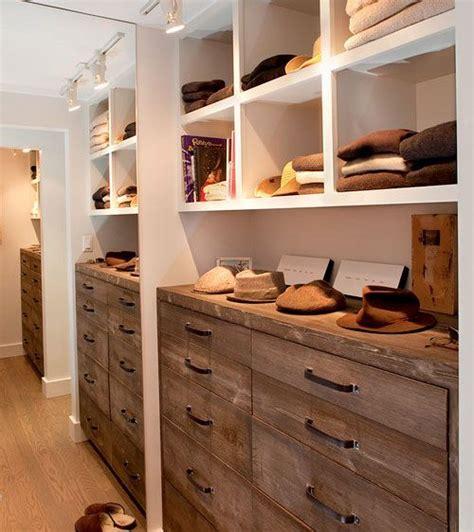 Pine Closet by Eastern White Pine Custom Closets 1 News Eastern White