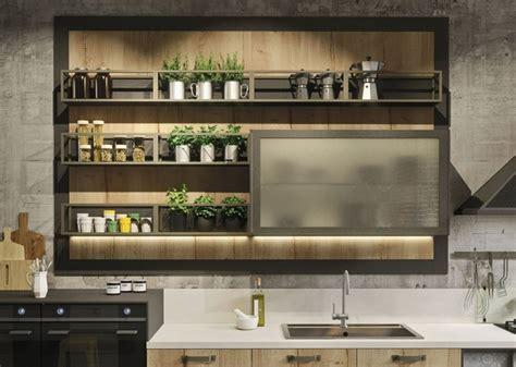 retractable kitchen cabinet doors k 252 chenschr 228 nke kaufen und die k 252 che auf die bestm 246 gliche 4805