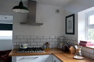 white and grey kitchen ideas ikea ringhult kitchen finn bull