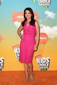 Ming-Na Wen Photos Photos - Nickelodeon's 2016 Kids ...