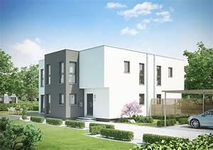 Okal Haus Typ 117 : rendering helldoor visual studio ~ Orissabook.com Haus und Dekorationen