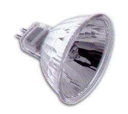 fiberstars replacement fiber optic tower bulb 250w 24v