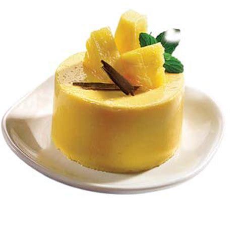 pineapple dessert nestl 233 recipes elmejornido