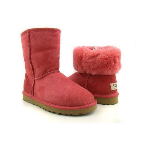 ugg sale clearance boots ugg womens boots clearance sale at zonedout us ugg boots