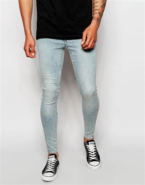 cheap light blue skinny jeans cheap light blue skinny jeans ye jean