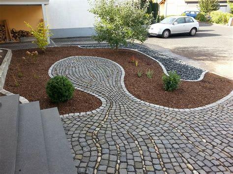 Garten Und Landschaftsbau Zubehör by Garten Und Landschaftsbau Wenz Gbr