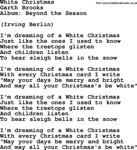how to write a classic christmas song and why it s harder than best 28 garth the gift christmas song 28 best garth