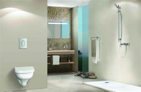 Moderne Dusche Barrierefrei by Barrierefreie Dusche Altersgerechte Nutzung Und Neuer
