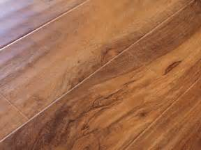laminating wood together wood floors