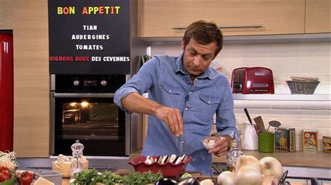 mytf1 cuisine mariotte 17 best images about laurent mariotte on buns