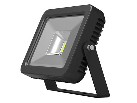 led flood light led flood lights agc lighting