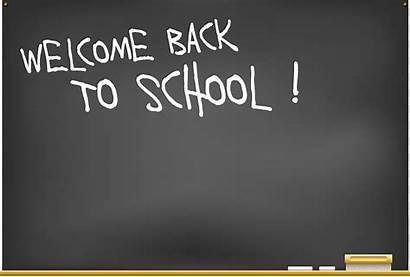 Cartoon Chalkboard Eraser Blackboard Clipart Boards Student