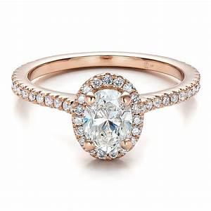 Garnet engagement rings rose gold andino jewellery for Garnet wedding ring meaning