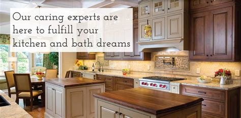 Virginia Maid Kitchens. Cost Of Custom Kitchen Cabinets. Kitchen Open To Dining Room. For Your Kitchen. Kitchen Cart With Trash Bin. Kitchen Wall Tile Ideas. Watch Hells Kitchen. Chrome Kitchen Chairs. White Oak Kitchen Cabinets