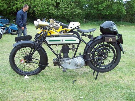 68 Best Images About 1910s / 1920s Motorcycles On