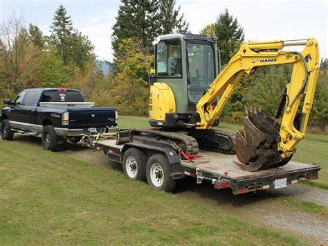 faq dirty digger contracting services call