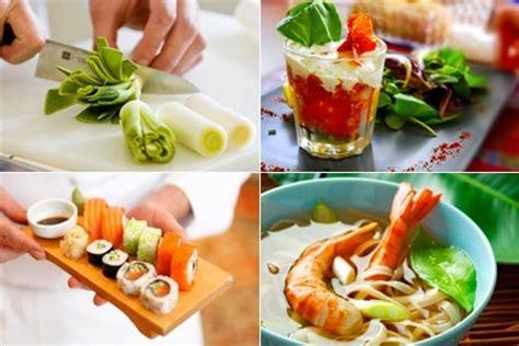 cours de cuisine yonne cours de cuisine japonaise proche de sens yonne