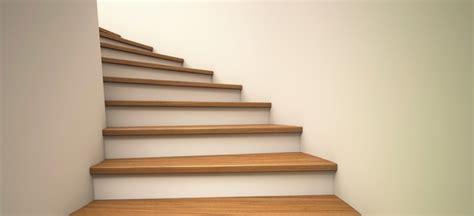 treppen erneuern teppich auf treppe erneuern carprola for
