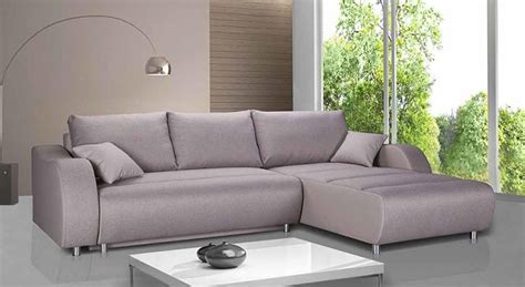 cheap leather sectional sofas leather sofa uk cheap sofa menzilperde net