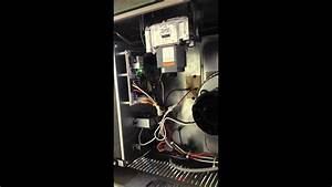 Mr Heater Big Maxx Thermostat Wiring
