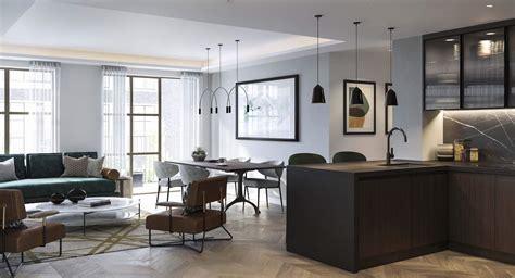 cleveland street  londons newest luxury property