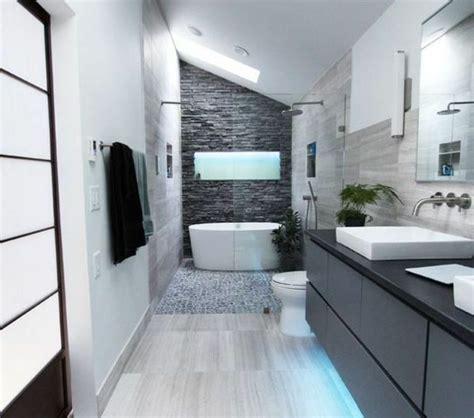 id 233 e d 233 coration salle de bain une salle de bain sous