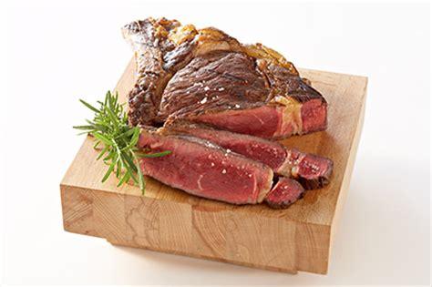 viande cuisin馥 cuire la viande cuisine et achat la viande fr