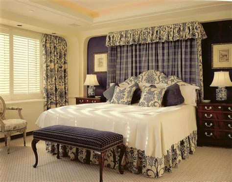 french country bedroom decorating ideas interior