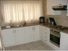 Dealing With Built In Kitchens For Small Spaces Small Kitchen Cupboards Build In Kitchen Most Flats Residence Move