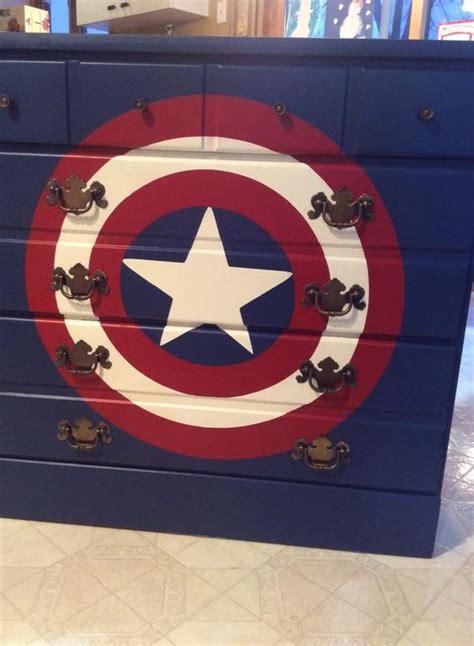 ideas  decorar  cuarto de ninos  tema de super