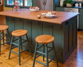 cheap kitchen island tables inexpensive kitchen islands kitchens inexpensive kitchen cabinets inexpensive kitchen islands
