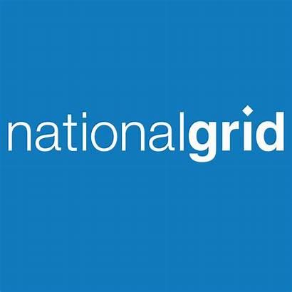 Grid National Solar Form Nationalgrid York Sunrun