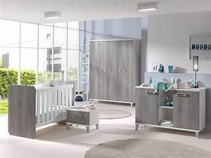 chambre bb petite surface fabulous idee deco salle de With chambre bébé design avec livraison fleurs la rochelle