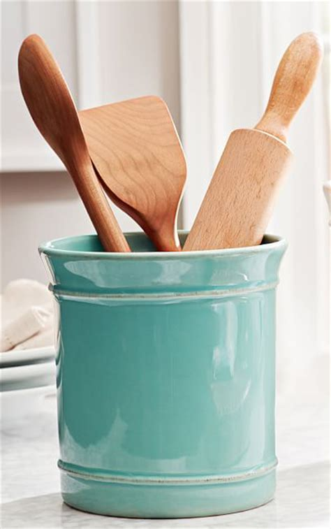 turquoise kitchen utensils kitchen utensils archives everything turquoiseeverything