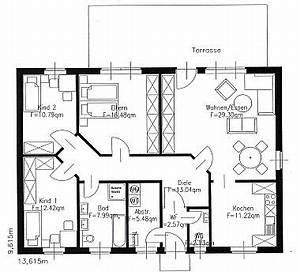 Massivhaus Bauen Kosten : eigenheim bauen haus s bauen eigenheim haus s ~ Sanjose-hotels-ca.com Haus und Dekorationen