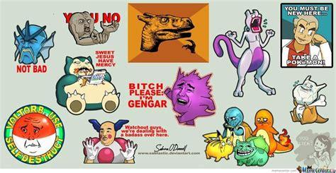 Pokemon Memes Clean - pokemon memes clean image memes at relatably com