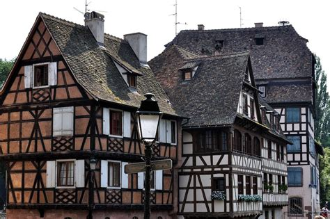 la maison de l eclusier file maisons de la strasbourg jpg wikimedia commons