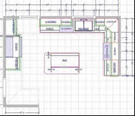 kitchen island floor plans kitchen designs contemporary kitchen design large kitchen floor plans with island 12 x 12