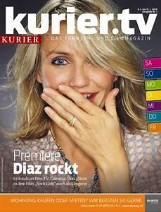 Krone Wieder Befestigen Abrechnung : krone und kurier wieder mit vereinten tv magazinen ~ Themetempest.com Abrechnung
