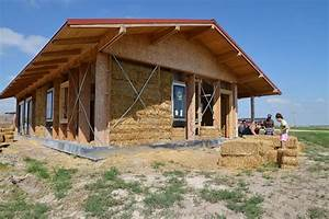Building Better Homes In Indian Country  Building Better Homes In Indian Country   U2014 High Country