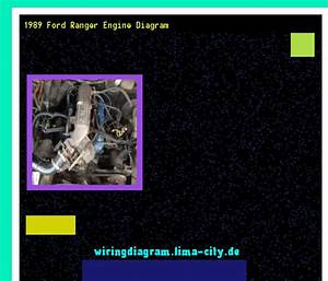 1989 Ford Ranger Fuel Pump Wiring Diagram : 1989 ford ranger engine diagram wiring diagram 185639 ~ A.2002-acura-tl-radio.info Haus und Dekorationen