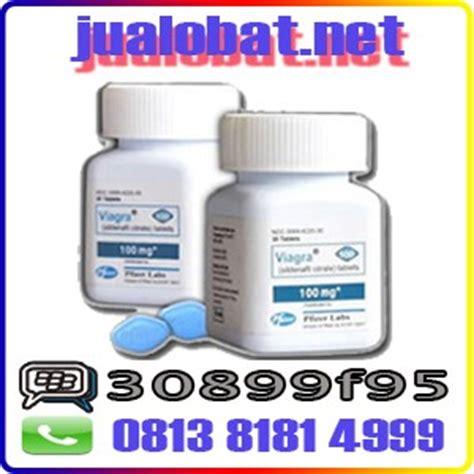 jual obat kuat viagra usa 100mg asli original untuk hubungan seks 24jam