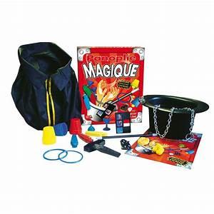 Angle Magique Outil De Construction : panoplie magique la grande r cr vente de jouets et ~ Dailycaller-alerts.com Idées de Décoration