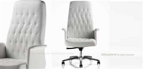Poltrona Direzionale Ikea : Poltrone Sedie Ufficio| Poltrona Direzionale Arthur