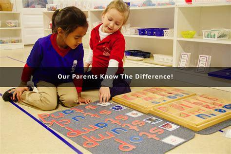 tampa montessori school montessori preschools 574 | Homepage Slide Show 4