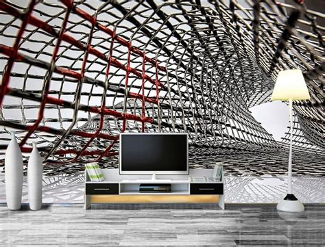 simple modern home decor hd creative  wallpaper walls