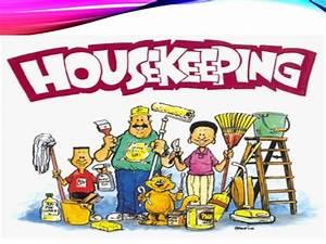 house keeping housekeeping clip art dothuytinh