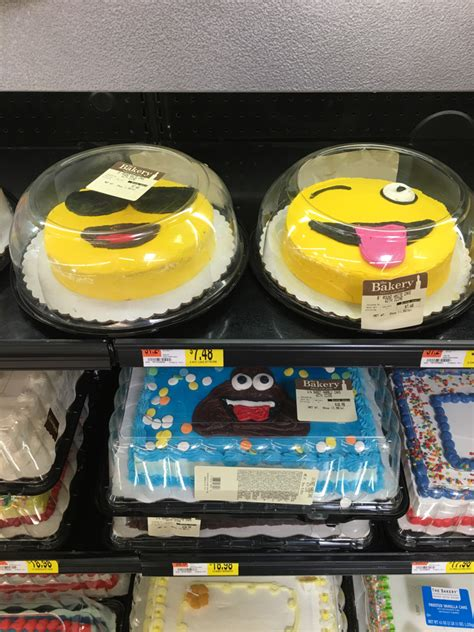 Best Emoji Cake Decorations Ideas And Images On Bing Find What